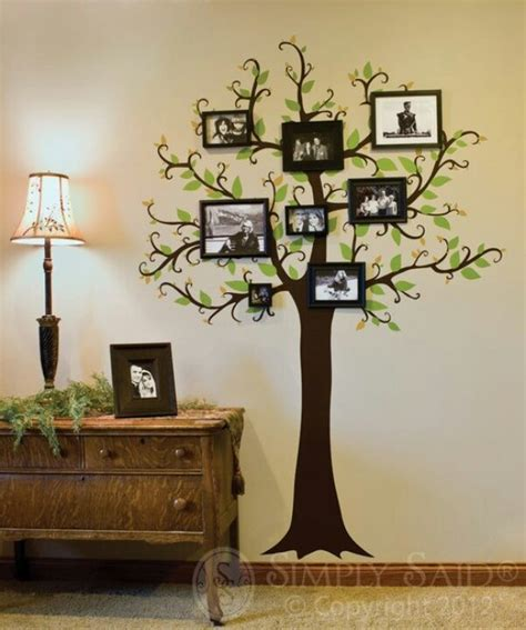 simply said designs christmas simply said family tree family ideas trees i will and family trees