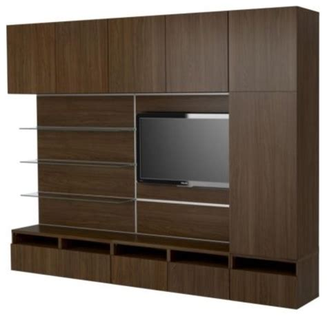 besta media storage best 197 framst 197 tv storage combination scandinavian