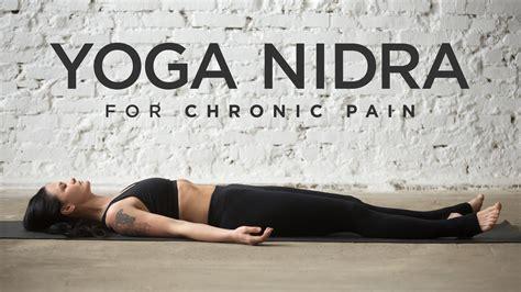 imagenes yoga nidra yoga nidra for chronic pain yoga international