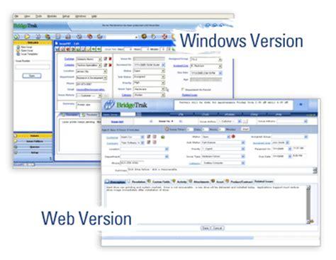 hp help desk software filegets bridgetrak help desk software screenshot