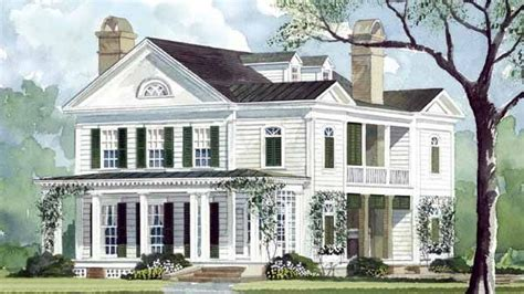 old southern house plans best 25 master bedroom plans ideas on pinterest master