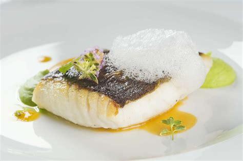 recette du turbot 224 l eau de sel pratique fr