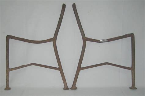 gestell nähmaschine fixias gartenbank gusseisen gestell 200306 eine