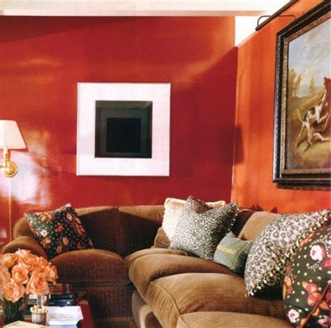high gloss paint for walls high gloss interiors