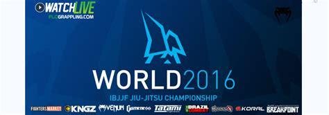 sportv mundial de motovelocidade 2016 mundial de jiu jitsu 2016 come 231 a s 225 bado na calif 243 rnia