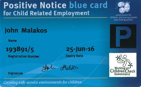 Blue Ecards blue card best pornsite reviews