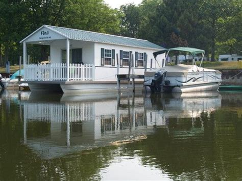 trash boat amsterdam floating homes for sale in florida houseboat floating