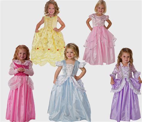 disney princess dress for girls Naf Dresses