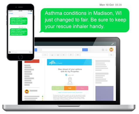 Linkedin Search By Email Api Air An Asthma Api