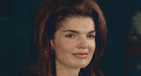 Ap Search Birth Records Jackie Kennedy S N Y Birth Records Going To Boston Politico
