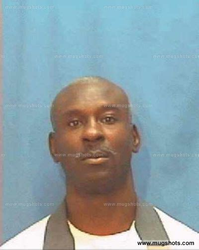 Laurens County Ga Arrest Records Eulleyd Oneal Mugshot Eulleyd Oneal Arrest Laurens County Ga
