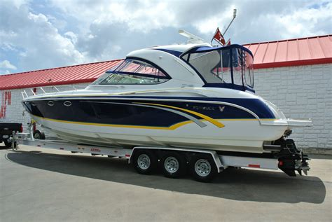 formula boats for sale ebay formula 400ss boat for sale from usa