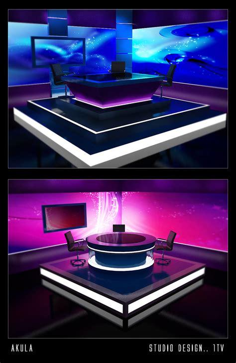Interior Design Programs Free studio design 1 tv by akula13 on deviantart