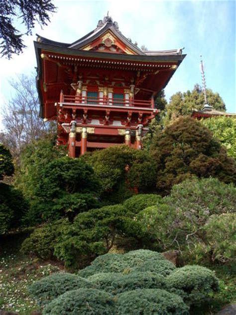 Garden Club Ssf by San Francisco Images Japanese Tea Garden Hd Wallpaper And