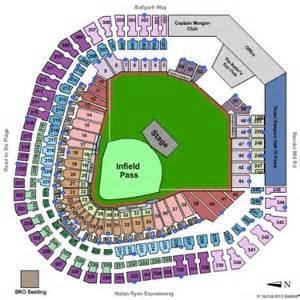 rangers ballpark in arlington tickets and rangers ballpark