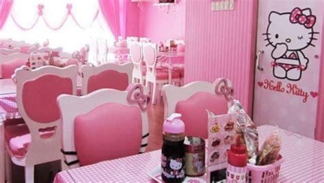 Hello Tempat Centong Nasi 16 rekomendasi tempat kuliner di palembang trip jalan jalan