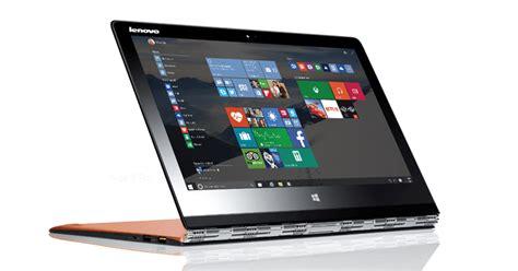 Laptop Lenovo Terbaru Dan Gambarnya harga spesifikasi lenovo 900 laptop tangguh multifungsi