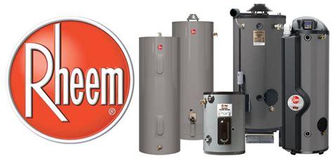 rheem water heaters pilot light rheem tankless heater in west columbia sc hughes blog
