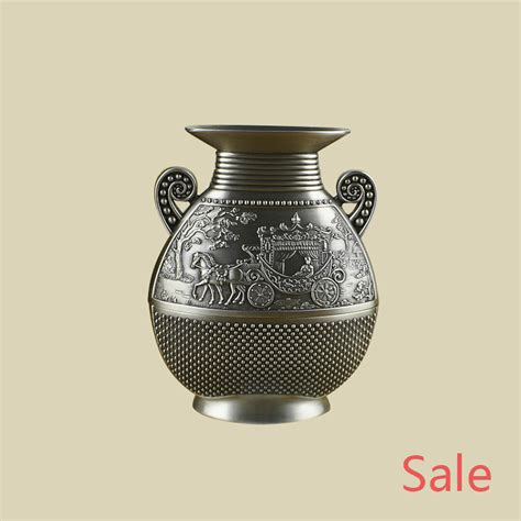 China Vases For Sale by Buy Wholesale Vases For Sale From China Vases For Sale Wholesalers