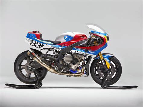 S 1000 Rr Bmw Motorrad by Bmw S 1000 Rr Pra 203 M Motorrad Fotos Motorrad Bilder