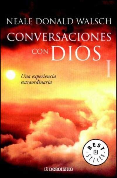 conversaciones con dios iii donald neale walsch comprar libro en fnac es