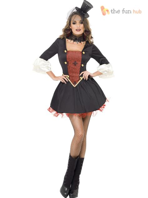 gothic costumes adult sexy gothic halloween costume mens ladies gothic vire fangs sexy halloween fancy