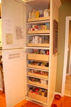 free images of large kitchen pantry google search plans 17 best images about kitchen on pinterest shelves