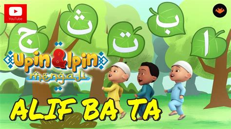 Download Film Upin Ipin Alif Ba Ta | download upin ipin mengaji alif ba ta 1541 mp3 girls