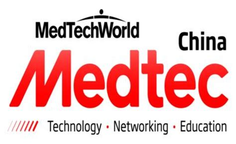ez med color selector compounding solutions events compounding solutions