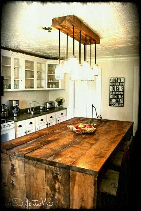 kitchen island bars medium size of kitchen island bar stools medium size of kitchen modern rustic island ideas on a