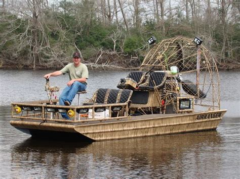 bowfishing boat ideas 17 best images about tin boats on pinterest bow fishing