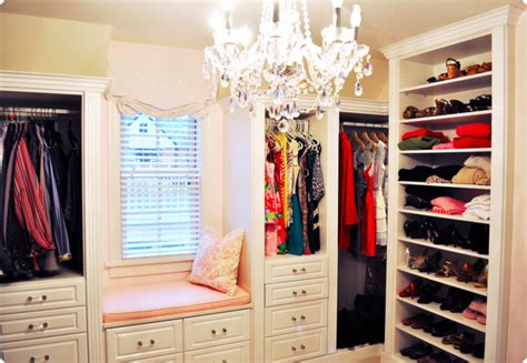 handsome walk in closets for master bedrooms ca giostri
