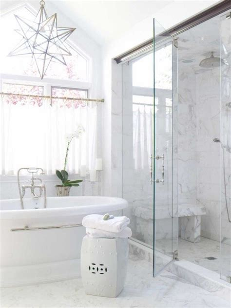 carrara marble bathrooms i love carrara marble bathrooms interiors pinterest