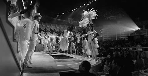the folies bergere in las vegas books detective work helped las vegas museum present les folies