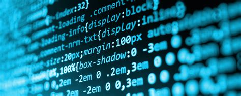 coding house government policy healthcare it news autos post