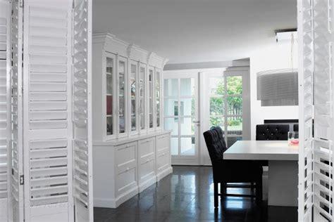 scheidingswand woonkamer keuken afbeeldingsresultaat voor scheidingswand keuken woonkamer