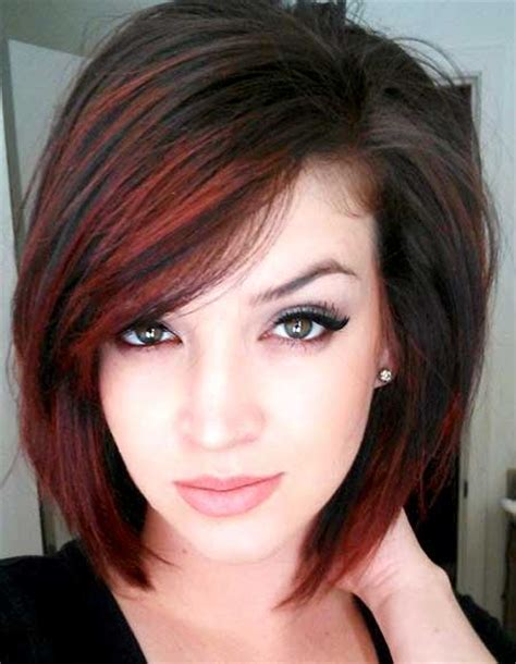 hairstyles and color short short hair colors 2014 2015 short hairstyles 2017 2018