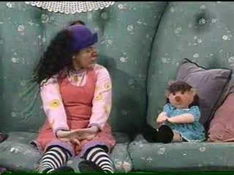 the big comfy couch full episodes the big comfy couch episode quot i feel good quot part one youtube