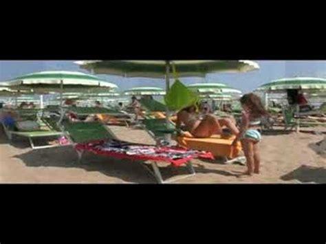 bagni battarra riccione spiaggia 93 riccione