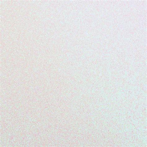 10 White Iridescent Glitter Card A4 Sheets, Glitter Card