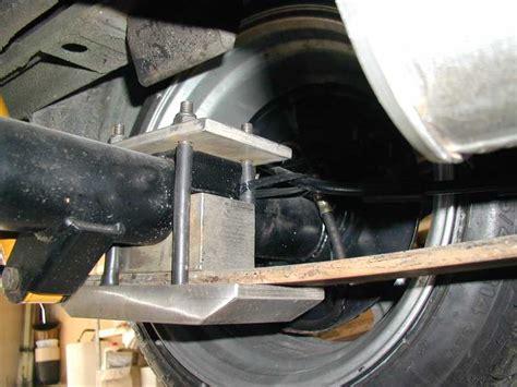 Vw Caddy 9k Tieferlegen by Material F 252 R Block Zum Caddy Tieferlegen Fahrwerk