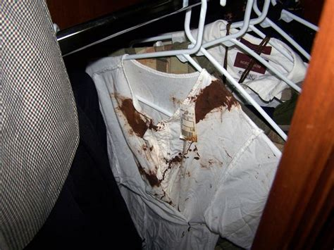 michael jackson death bed inside michael jackson s death room drugs a bloodied shirt and a shrine to babies