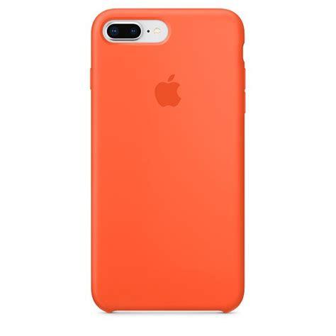 iphone     silicone case black