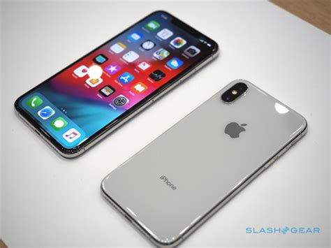 iphone xs  xs max review roundup