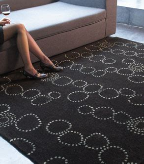 Cheap Black And White Area Rugs Black And White Area Rug Cheap C Wall Decal