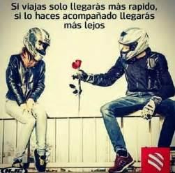 Deskargar Imajenes De Moto Kon Frases | descargar im 225 genes de motos con frases de amor imagenes