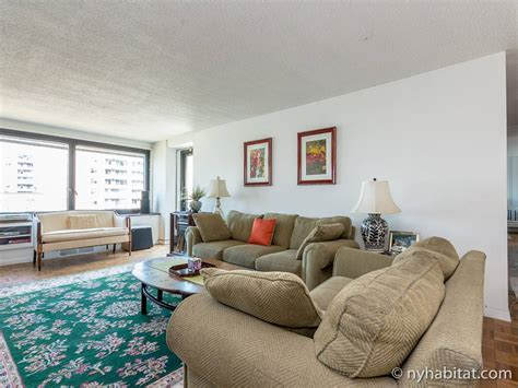 rooms for rent on island new york roommate room for rent in roosevelt island east side 2 bedroom apartment ny