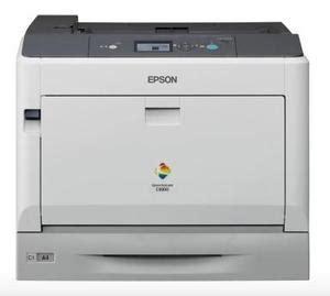 Toner Epson Aculaser C9300n epson aculaser c9300n toner cartridges epson c9300n toner