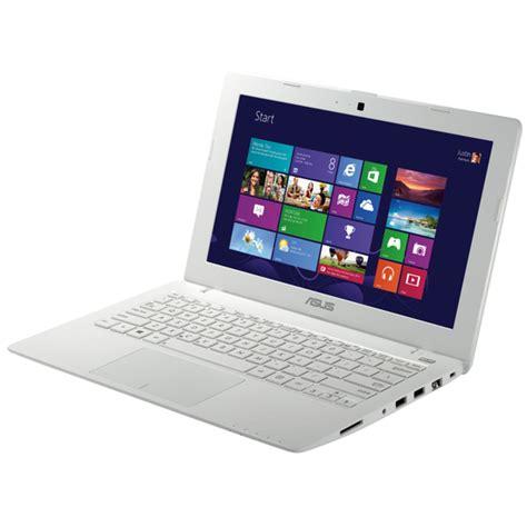 Led Asus X200m netbook asus x200m intel celeron 1 8ghz mem 243 ria 4gb hd 500gb 11 6 quot windows 8 no paraguai
