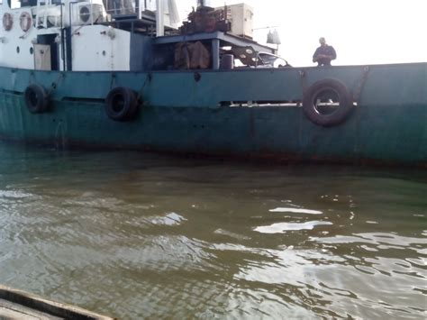tug boat for sale in nigeria 30tbp 29 55m tug welcome to workboatsales